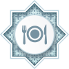 Food_Beverage_icon000