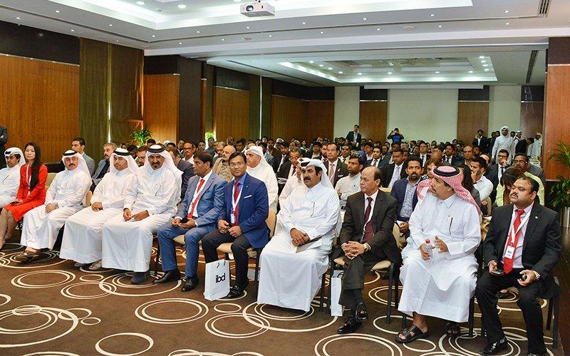 IBD-meeting-2019-001