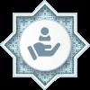 Services_icon000