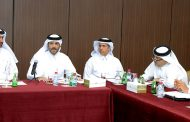 Qatar Chamber meeting reviews criteria to hike private schools fees