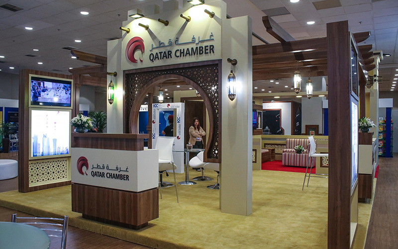 QC-ICC-11th-World-Chambers-Congress-006