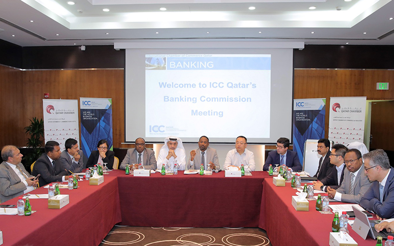 ICC_Qatar_Banking_Commission-002