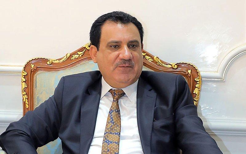 Iraqi-delegation-July2019-003