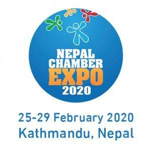 Nepal Chamber Expo 2020 @ Bhrikutimandap