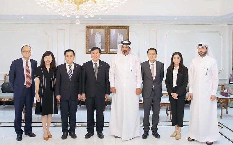 CFTC-delegation-QC-001