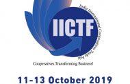 India International Cooperatives Trade Fair