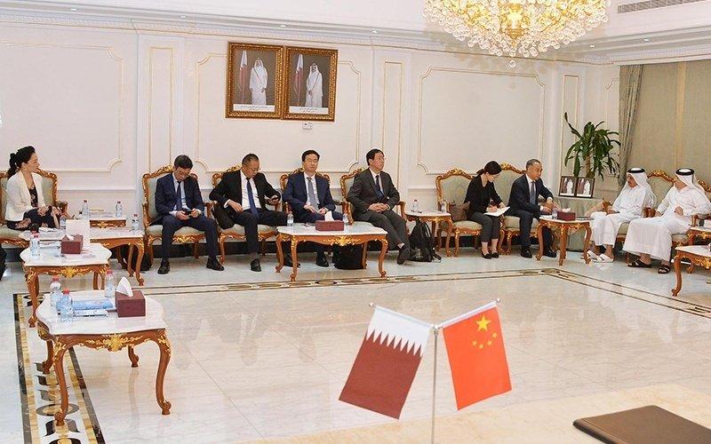 Qatar-China-trade-2018-003