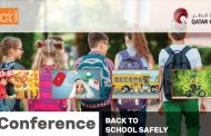 Conference: Back to School Safety