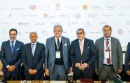 الغرفة تشارك في المنتدى الاقتصادي العربي الإيطالي بميلانو