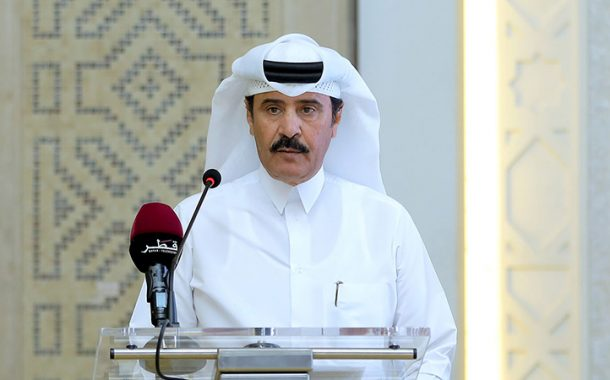Business and Migration forum kicks off in Doha