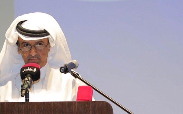 الغرفة تستعرض جهودها في دعم سيدات الأعمال بمنتدى سيدات الدوحة