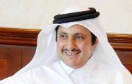 الغرفة الدولية قطر تعرّف بقواعد التجارة الحديثة