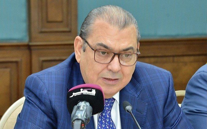 Jordan-Chamber-delegation-Oct2019-003