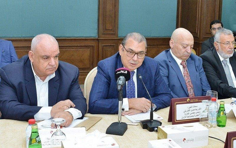 Jordan-Chamber-delegation-Oct2019-005