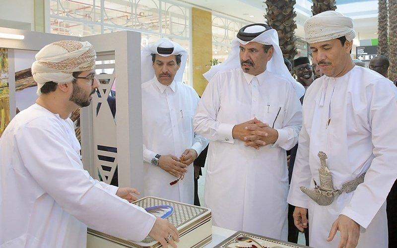 Oman-SMEs-Exhibition-002