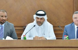 QICCA hosts seminar on arbitration