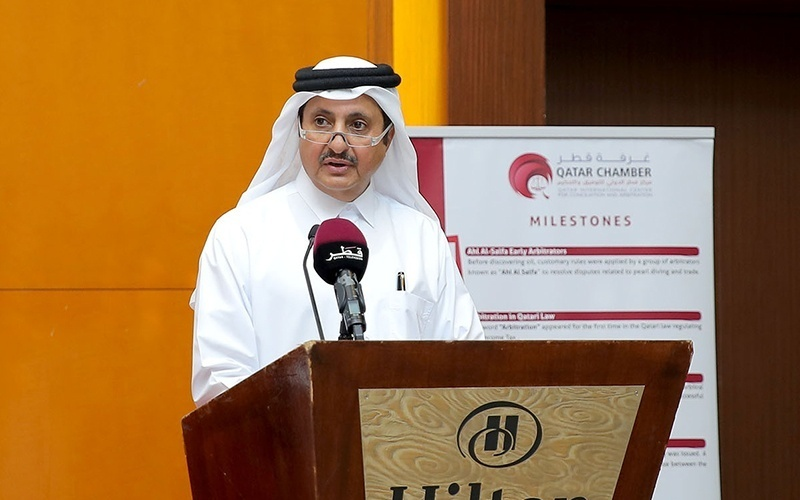 arbitration-from-Qatar-and-beyond-001
