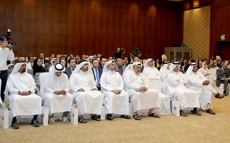 arbitration-from-Qatar-and-beyond-003