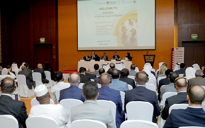 arbitration-from-Qatar-and-beyond-004