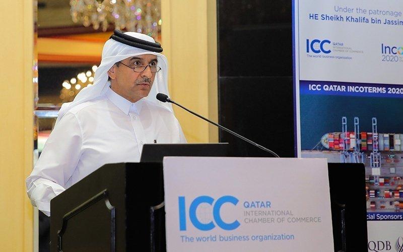 ICC-Incoterms-trainin-2019-003