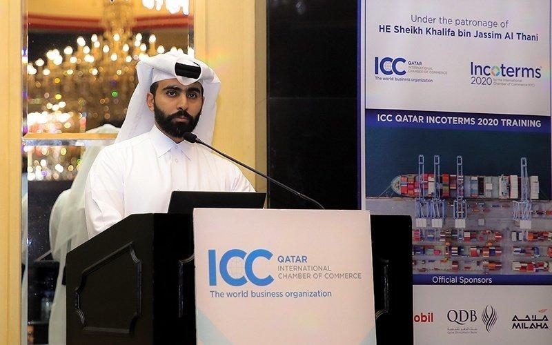 ICC-Incoterms-trainin-2019-004