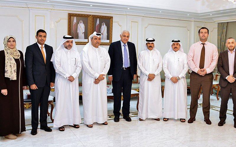 Jordanian-delegation-nov2019-001