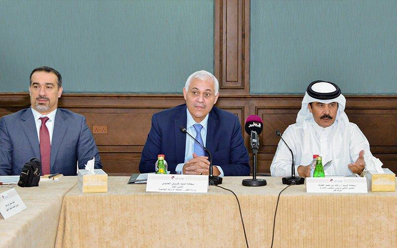 Jordanian-delegation-nov2019-004