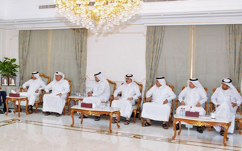 Jordanian-delegation-nov2019-008