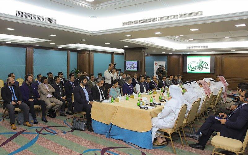 Pakistan-Delegation-Nov2019-004