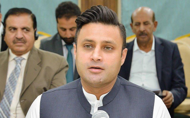 Pakistan-Delegation-Nov2019-005
