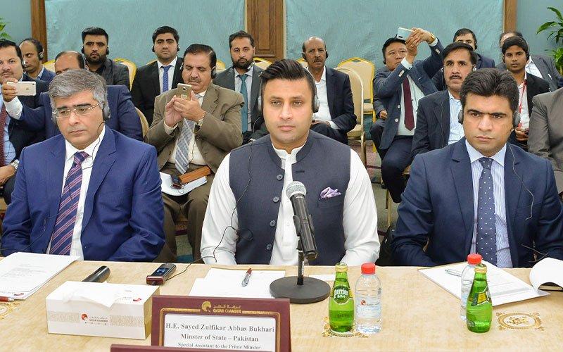 Pakistan-Delegation-Nov2019-007