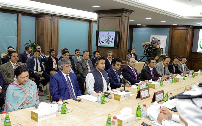 Pakistan-Delegation-Nov2019-008