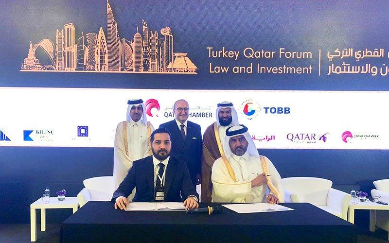 Qatar-Turkey-Law-Investment-Forum-001