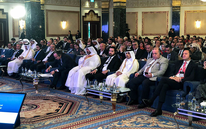 Qatar-Turkey-Law-Investment-Forum-002