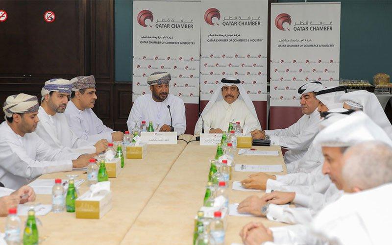 Omani-Tourism-Delegation-N19-001