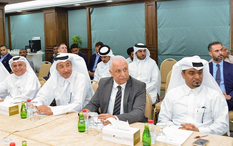 Omani-Tourism-Delegation-N19-002