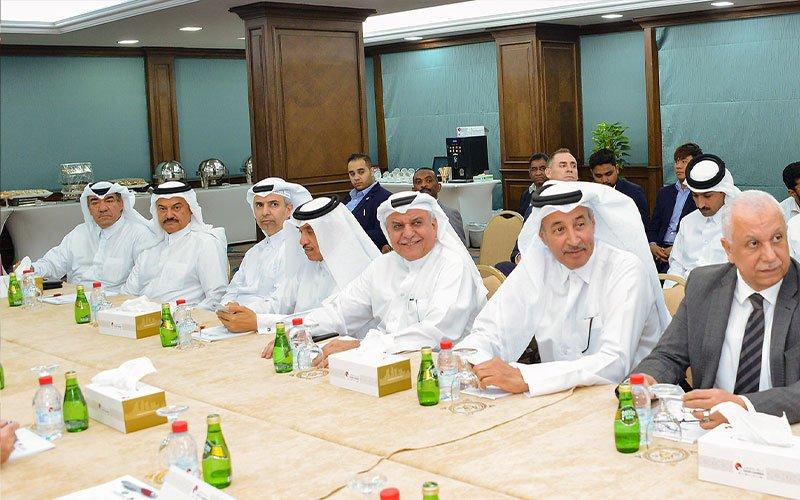 Omani-Tourism-Delegation-N19-003
