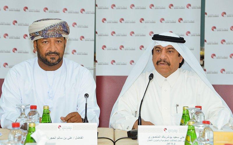 Omani-Tourism-Delegation-N19-004