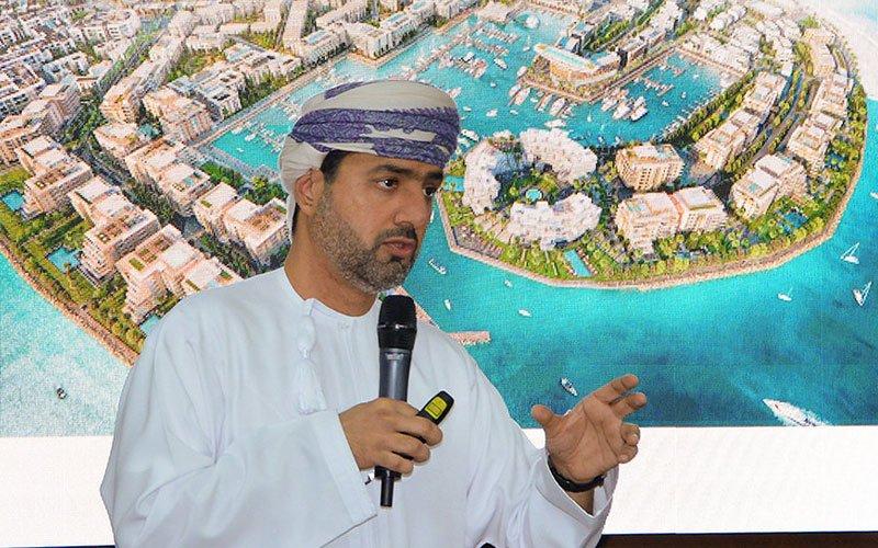 Omani-Tourism-Delegation-N19-007