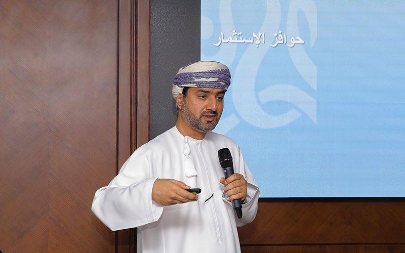 Omani-Tourism-Delegation-N19-008