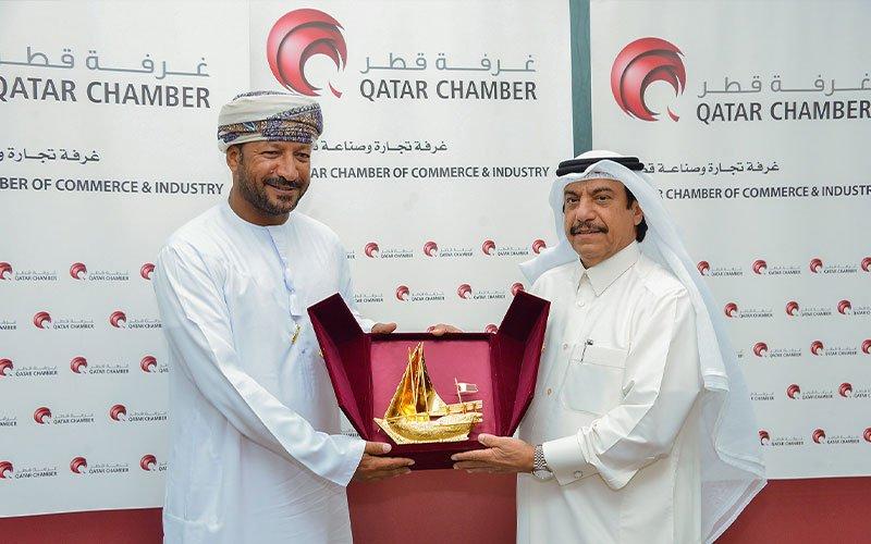 Omani-Tourism-Delegation-N19-011