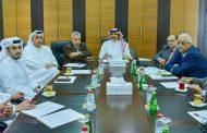 لجنة التسجيل والعضوية: 80% راضون عن خدمات الغرفة