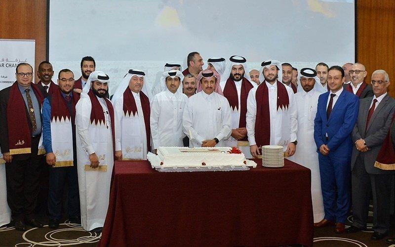 Staff-celebrate-QND-001