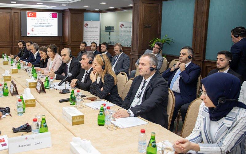 Turkish-delegation-Dec2019-004