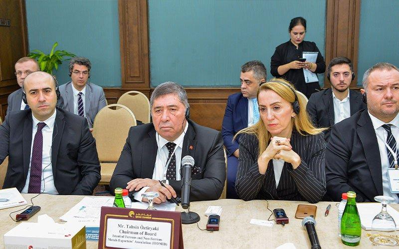 Turkish-delegation-Dec2019-005