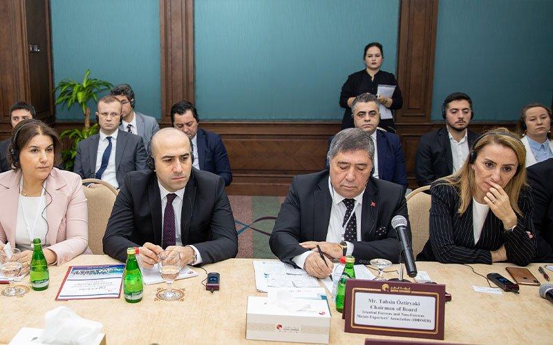 Turkish-delegation-Dec2019-006
