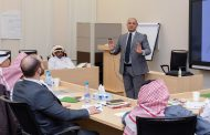 QICCA, QU begin 1st phase of arbitration programme
