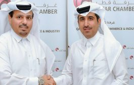 Al Raya Newspaper is Media Sponsor for 'Made in Qatar 2020'