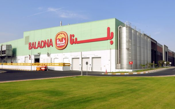 بلدنا راعياً ماسياً لصُنع في قطر 2020 بالكويت