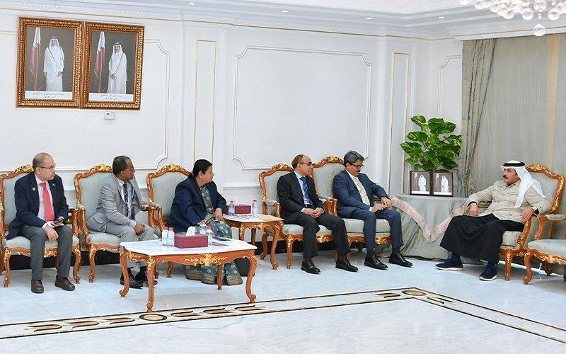 Bangladesh-Minister-2020-002